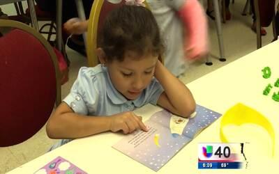 ¿Cómo preparar a los niños para ingresar al kínder?