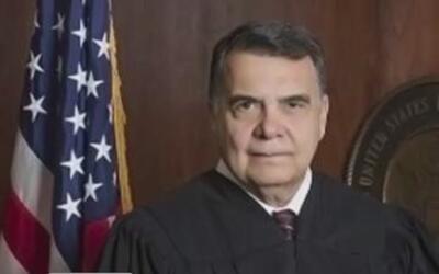 El lunes inicia la primera audiencia contra la Ley SB4 en San Antonio