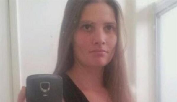 Carol Coronado fue sentenciada a cadena perpetua por el asesinato de sus...