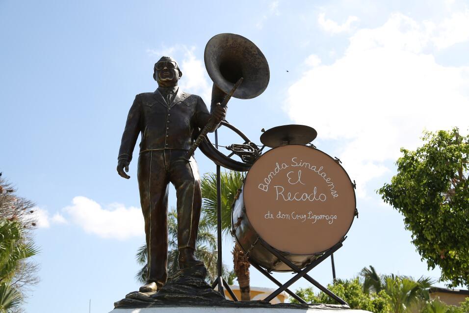 Fotos Pueblo El Recodo