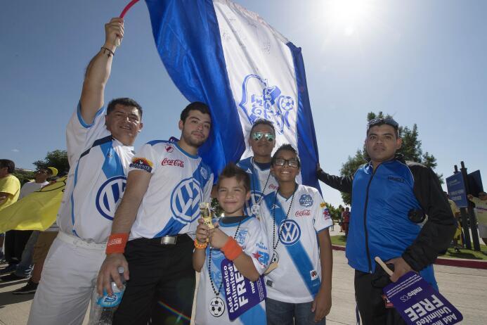 Se definieron los 'Súper Campeones' de México 20150720_13829.jpg