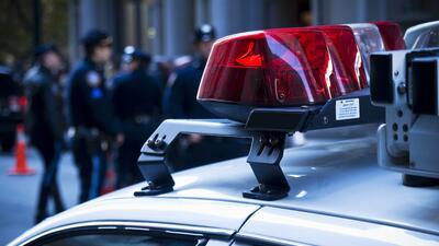 Policías en EEUU fueron acusados más de 400 veces por violación sexual entre 2005 y 2013
