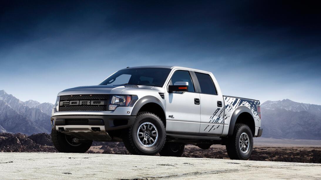 Nuestras 15 camionetas pickups favoritas de todos los tiempos 2010-11f15...