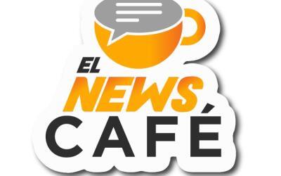 El News Café
