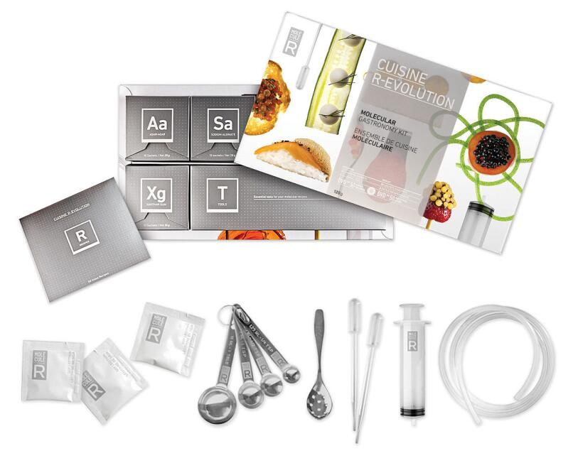 13 gadgets para modernizar tu cocina univision for Gadgets para cocina