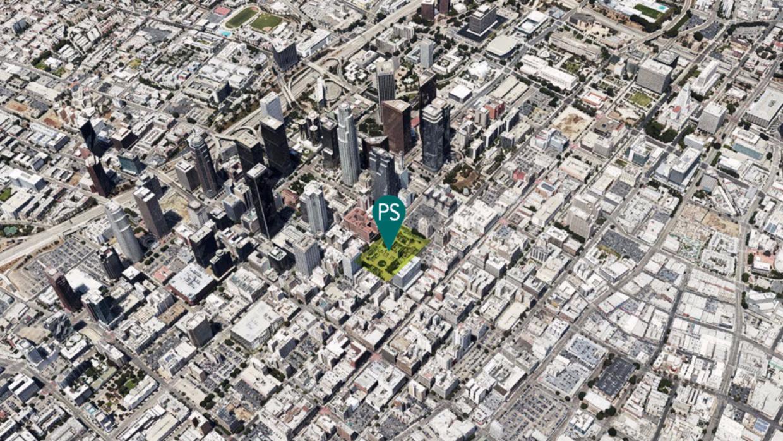 """¿Cómo será el """"Central Park"""" de Los Ángeles? b78edcd24.png"""