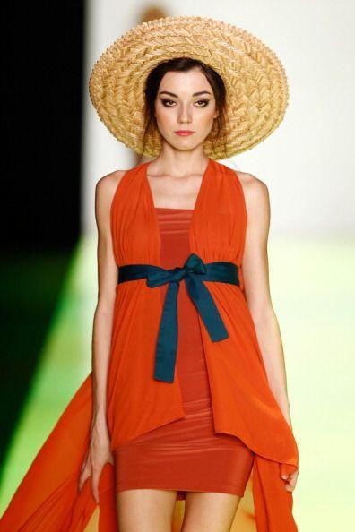 ¡Su color natural irá perfecto con todos los colores de tus prendas! Ves...
