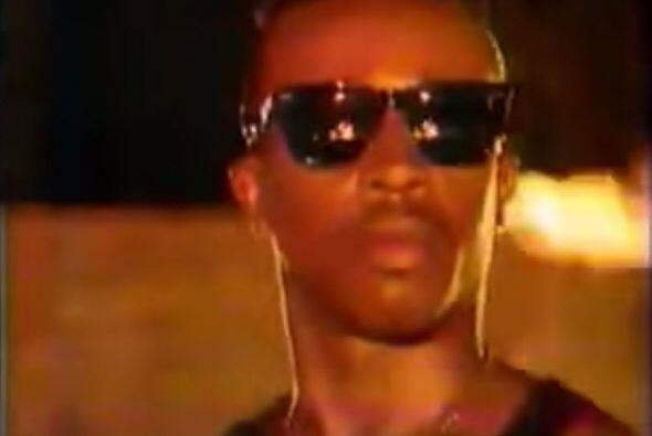 """8. """"Too Legit To Quit"""" - MC Hammer (1991) / $2,500,000 ($4,089,993 en el..."""