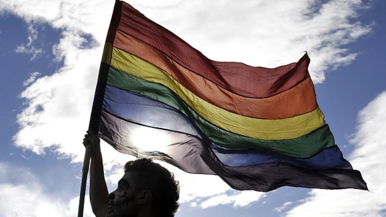Colombia da vía libre a la adopción de niños por parte de parejas homose...