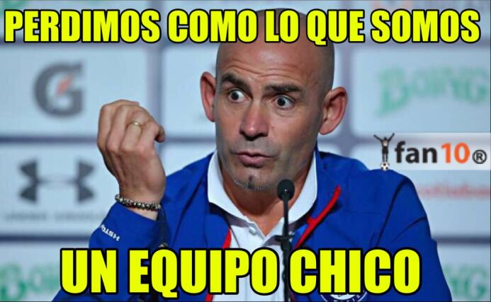 Cruz Azul también perdió con los memes de la Copa MX dm9jbjsuiaeqpvkjpg-...