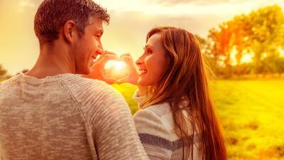Compatibilidades amorosas de Libra en el 2017