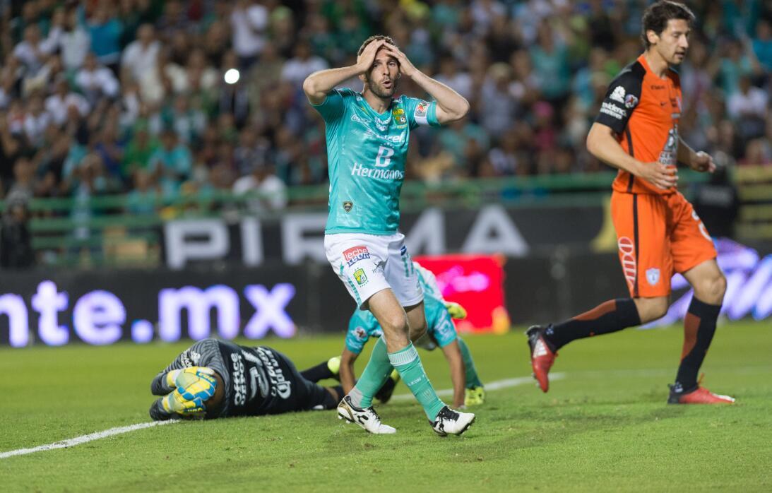 15 'Killers' con la pólvora mojada en el Clausura 2017 5.jpg