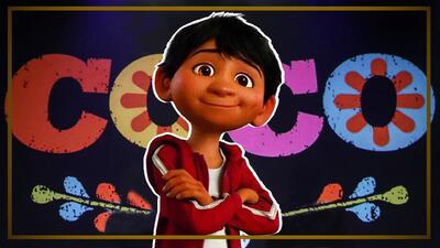 Coco Óscar
