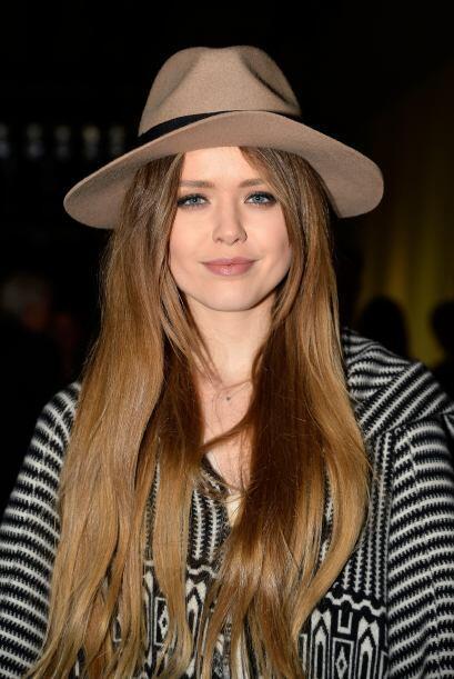 Descubre estos prácticos 'tips' para elegir tu nuevo favorito sombrero y...