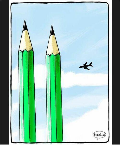 RUBEN_OPPENHEIMER - Dutch political cartoonist. @RLOppenheimer
