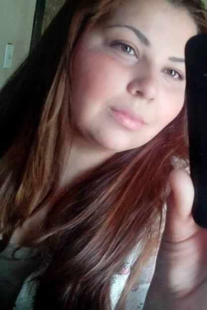 @espinoza_rosly: #YoSoyTona, la edad es solo un numero lo que importa es...
