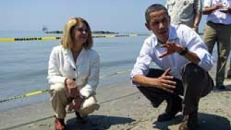 Barack Obama llegó a Louissiana 37bc1aa9f483461e96a6dbd98ad75c4c.jpg