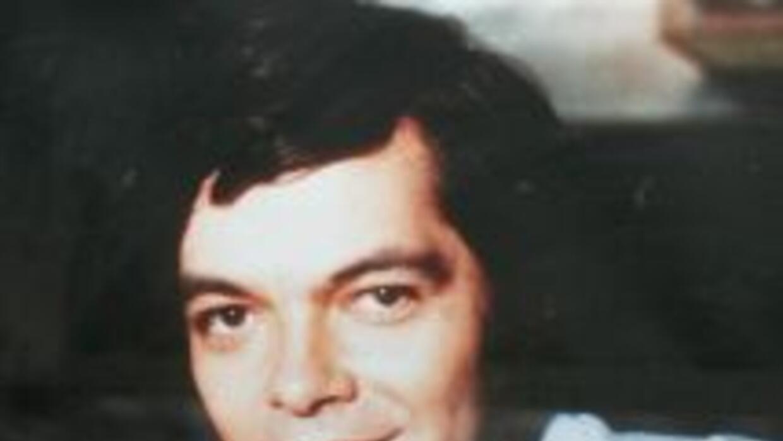 Valentín Trujillo, un Ídolo de México