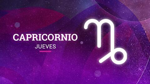 HRC 2018 - Horoscopo set iconos zodiaco diario jueves