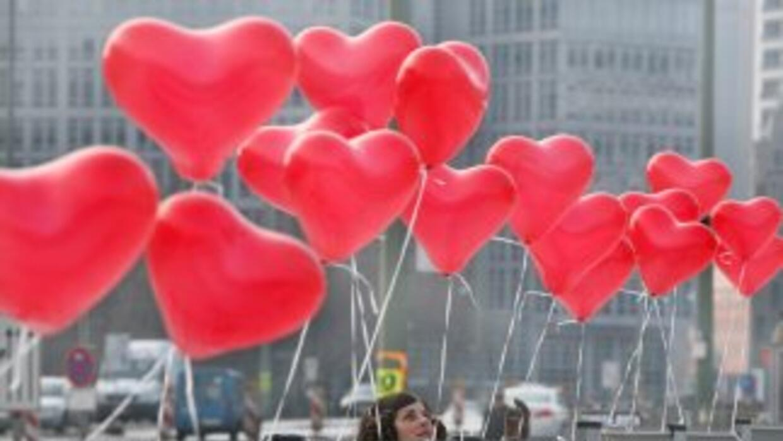 Este evento se organiza en más de 100 países donde la Federación Mundial...