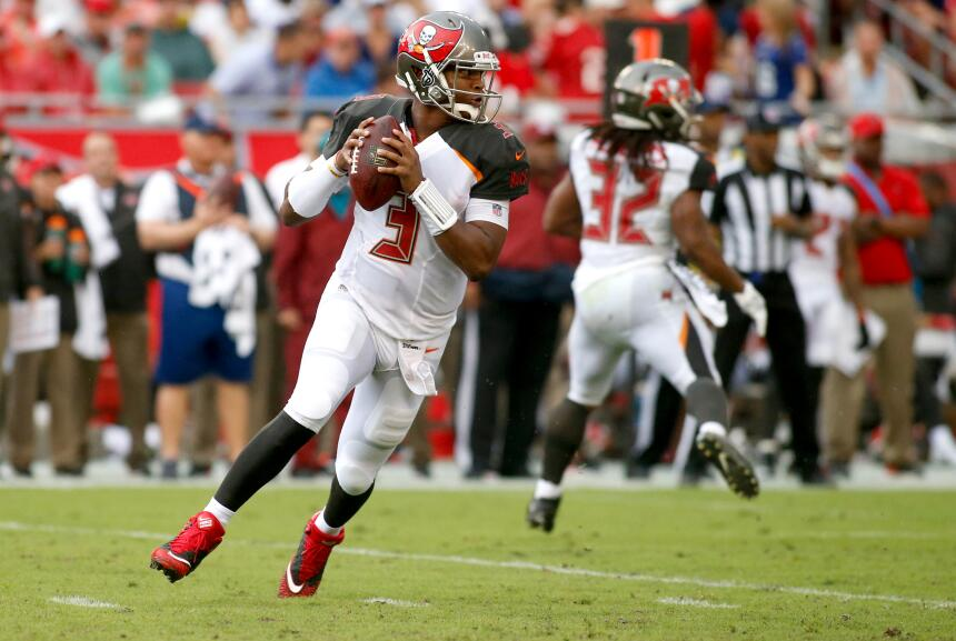 Las mejores actuaciones de la Semana 4 en la NFL jameis-winston.jpg