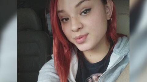 Familia de la joven que murió en un accidente en Dallas pide ayuda para...