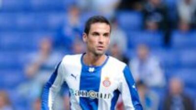 Raúl Rodríguez llega a la MLS desde el Espanyol.