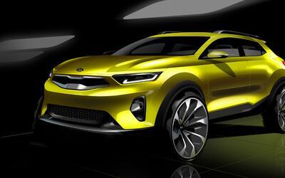 Univision Autos - Fotos de autos, Imágenes de autos 474633.jpeg