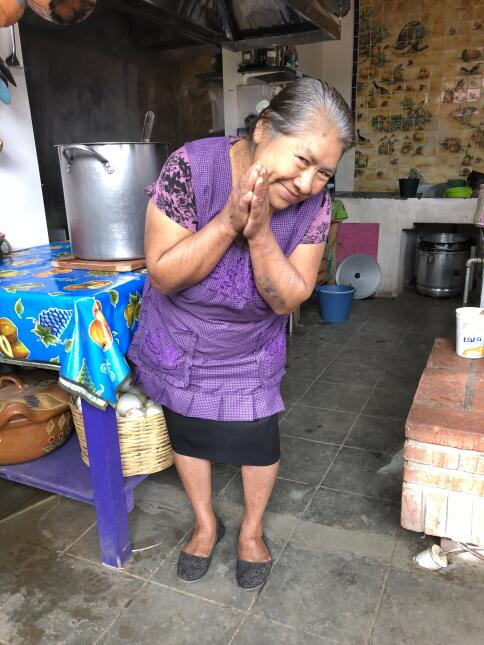 Los lugares y personas reales de México que inspiraron 'Coco' 8.jpg