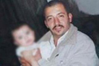 El mexicano Antonio Zambrano, muerto a manos de la policía de Pas...