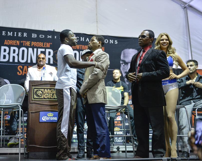 Adrien Broner y Shawn Porter calientan pelea _DSC9787.jpg