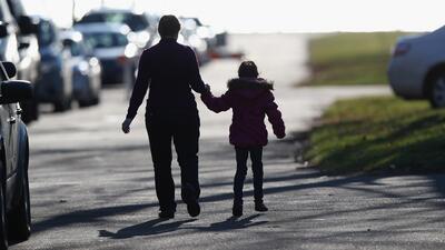 ¿Cómo pueden afectar a los hijos las conductas sobreprotectoras de sus padres?