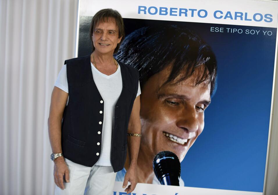 RobetoCarlos1
