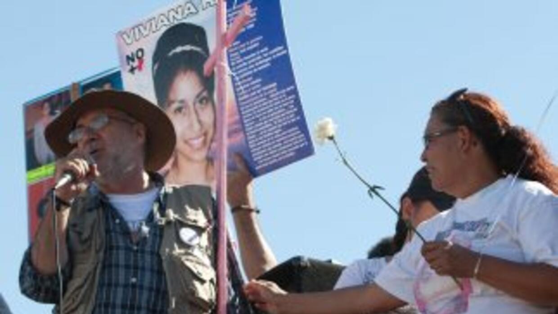 La caravana por la paz organizada por el poeta Javier Sicilia llegará a...