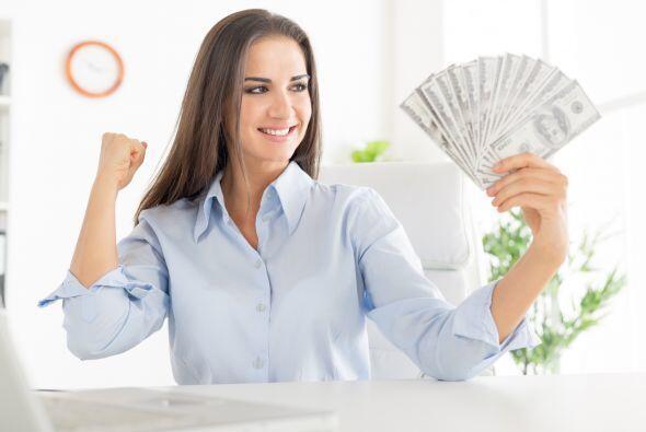 Una compra importante, una especie de oferta que te ayudará a invertir e...