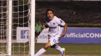 Comunicaciones derrotó al Bayamón y jugará ante América su pase a los cu...