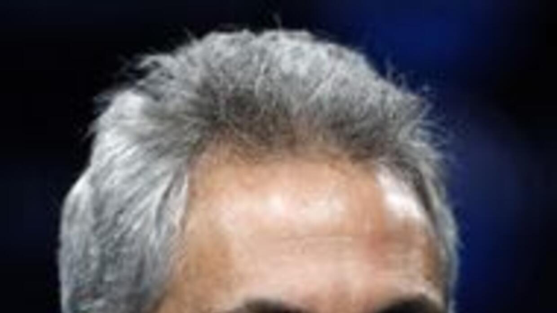 Rahm Emanuel quiere postularse para alcalde de Chicago 0090d2615c854273b...