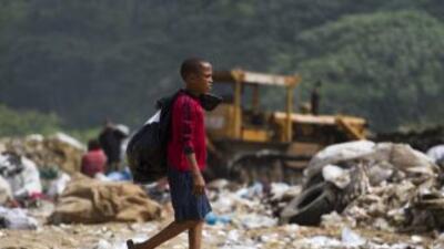 Un tribunal de la República Dominicana falló a favor de 28 nacionales de...
