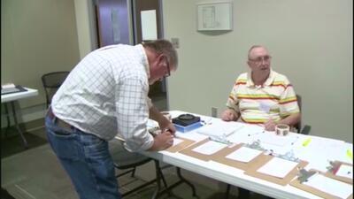 Votos en ausencia con errores en la fecha de nacimiento deberán ser contados, ordena juez