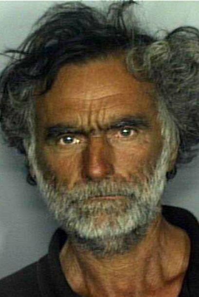 Ronald Edward Poppo, la víctima de Rudy Eugene, 'El Caníba...