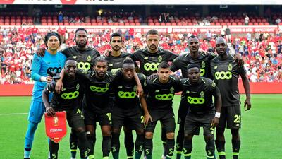 Memo Ochoa busca mantener vivo el sueño de Champions ante el Ajax