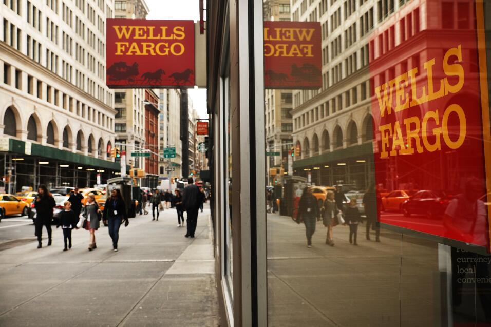 La Bolsa no caía tanto desde hace 2 años (y en parte es culpa de los bue...