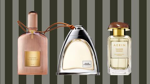 Perfumes galeria perfumes lead.jpg