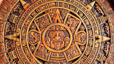 Descubre qué signo del Horóscopo Azteca eres