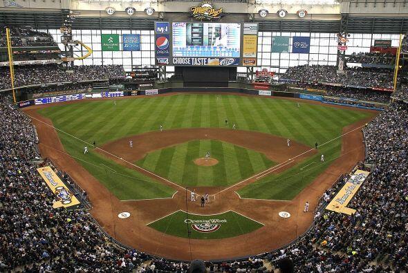 La temporada 2011 de las Ligas Mayores inició el último día de marzo, lo...