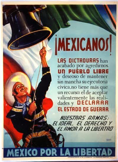 21 carteles anti-nazis creados en México MexicanosBig.jpg