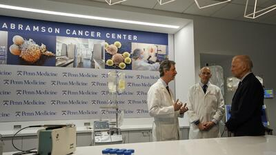 salud cancer obama biden