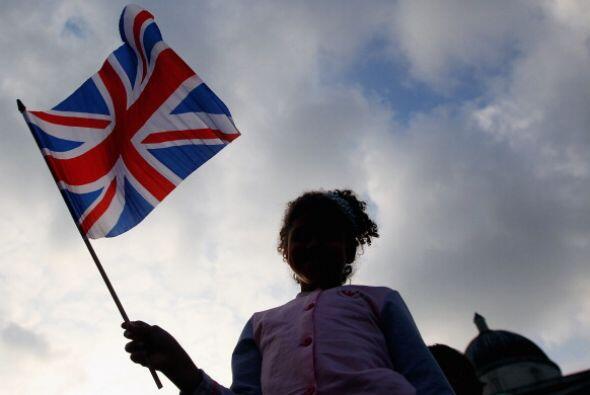 Londres 2012 afronta, no obstante, grandes retos como la seguridad, una...