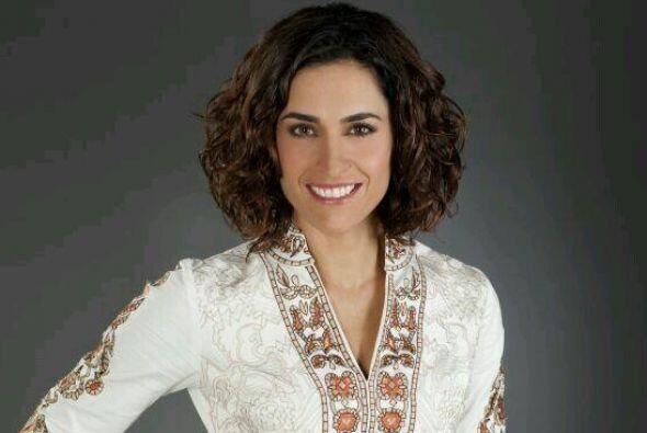 Luz María Zetina fue la primera en representar a México con el titulo de...