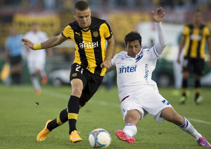 Las apuestas de alto riesgo en la Liga MX